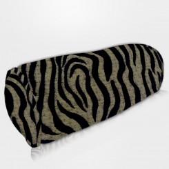 Almofada Roleaux  Zebra M