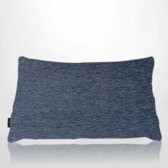 Almofada Envelope Turin Azul