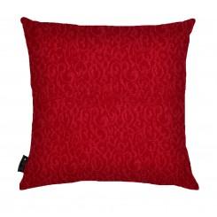 Almofada Rouge