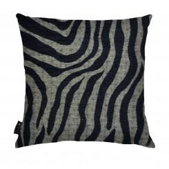 Almofada Sem Aba Zebra M