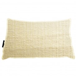 Almofada Frizada Envelope Butã