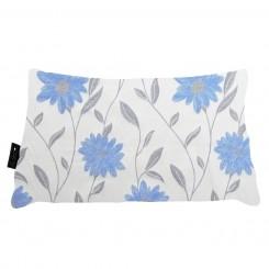 Almofada Envelope Florença azul