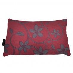 Almofada Envelope Raranza Vermelho