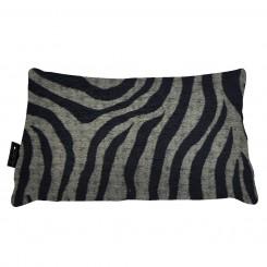Almofada Envelope Zebra M