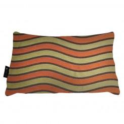 Almofada Envelope Zulu